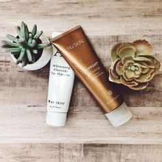 Whitening Fluoride Toothpaste, Lotion, Pores, Hacks, Anti Aging Skin Care, Health And Beauty, Blogging, Beauty Box, Beauty Ideas