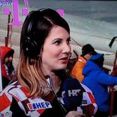 Sljeme 2017 Snježna kraljica slalom žene (1)