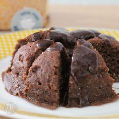 1 REFLEJO EN EL ESPEJO + #VIVESANO +: ¿Desayunar sano en 2 minutos? ¡Es posible! *Mugcake de cacao*