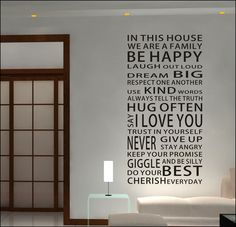 Accent Walls On Pinterest Wood Accent Walls Family