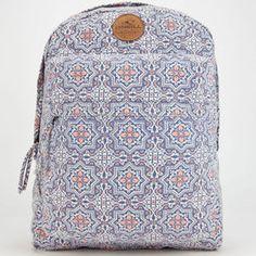 Women's Backpacks & Bags: Women's Backpacks, Women's Messenger Bags, Women's Cinch Sacks, Women's Lunch Bags - Tillys.com