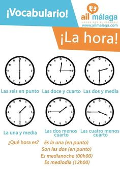 Espanjan kielen dating sites