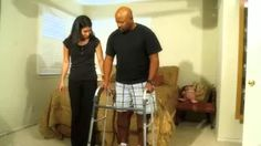 Have you undergone a hip replacement procedure or are you planning on undergoing one? The Healthcare Heroes Hip Replacement Video Toolkit shows you exactly w. Hip Replacement Recovery, Joint Replacement, Hip Precautions, Hip Fracture, Hip Arthritis, Activities Of Daily Living, Hip Problems, Hip Dysplasia, Physical Therapy