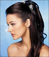 Have you ever wondered which hairstyle gives you the best look? Find your perfect hairstyle at TheHairStyler.com.