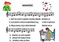 Click to Close Bratislava, Kids Songs, Preschool, Education, Mojito, Bible, School, February, Children Songs