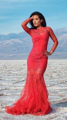 🇫🇷 Joséphine Jobert  🇫🇷 Sara Martins, Death In Paradise, Beautiful Red Dresses, Josephine Baker, French Models, Beautiful Goddess, Female Stars, Ebony Women, Beautiful People
