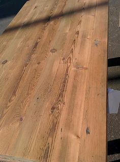 around £155 per metre Reclaimed Timber, Brighton And Hove, Workspace Design, Bespoke Furniture, Pool Table, Garden Planters, Storage Organization, Firewood, Beautiful Homes