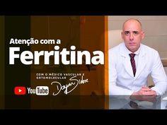 (12) Geleia Real. A fonte da juventude! | Dr. Dayan Siebra - YouTube Lair Ribeiro, Jillian Michaels, Healthy Beauty, Youtube, Health Fitness, Science, Yoga, Hair, Royal Jelly