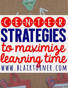 Ideas for managing y