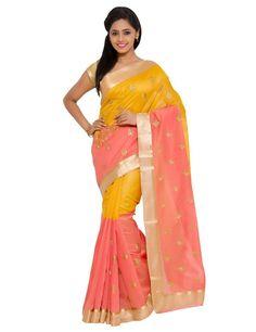 The Chennai Silks - Dupion Saree - Mustard(CCSW-120): Amazon : Clothing & Accessories  http://www.amazon.in/s/ref=as_li_ss_tl?_encoding=UTF8&camp=3626&creative=24822&fst=as%3Aoff&keywords=The%20Chennai%20Silks&linkCode=ur2&qid=1448871788&rh=n%3A1571271031%2Cn%3A1968256031%2Ck%3AThe%20Chennai%20Silks&rnid=1571272031&tag=onlishopind05-21