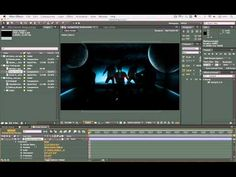 43 amazing After Effects tutorials | Creative Bloq