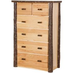 19 Best 6 Drawer Chest Images Refurbished Furniture Furniture