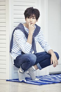 Park Hyung Sik from Hwarang dem he's hawt 🔥 Park Hyung Sik, Cute Korean, Korean Men, Strong Girls, Strong Women, Asian Actors, Korean Actors, Korean Celebrities, Celebs