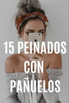 Bandana Hairstyles, Girl Hairstyles, Girl Tips, Tips Belleza, Leather Ankle Boots, Low Heels, Lace Detail, Hair Makeup, Photoshop