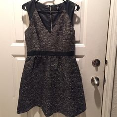 H&M dress Never worn and in new condition! H&M Dresses