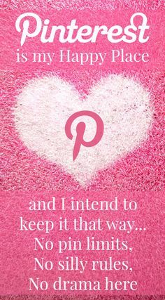 -pinning- No pin limits ever! Thats The Way, That Way, Grateful, Thankful, No Drama, Pink Christmas, Up Girl, My Happy Place, Welcome