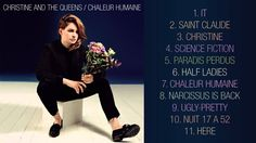 Christine and The Queens - Paradis Perdu