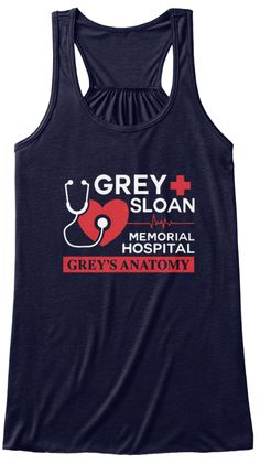 grey sloan memorial hospital, greys anatomy, grey's anatomy, greys anatomy tshirt, greys is life, grey's anatomy quotes, grey's anatomy fans