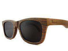 #niezchinzpasji Wayfarer, Ray Bans, Sunglasses, Etsy, Style, Swag, Sunnies, Shades, Outfits