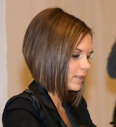Google Image Result for http://mybobhairstyles.com/wp-content/uploads/2012/06/graduated-bob-hairstyles-2010.jpg