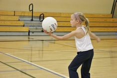 5 Simple, Easy, Volleyball Drills for Kids to Practice Volleyball Drills For Beginners, Volleyball Articles, Volleyball Skills, Volleyball Practice, Volleyball Training, Volleyball Workouts, Volleyball Quotes, Coaching Volleyball, Best Volleyball Shoes