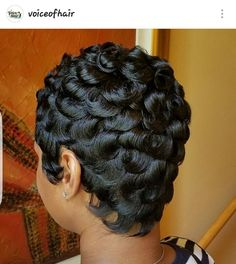 7 Natural Clever Hacks: Women Hairstyles Over 50 Grey Hair asymmetrical hairstyles brown.Black Women Hairstyles Over 50 older women hairstyles 10 years.Black Women Hairstyles Over Asymmetrical Hairstyles, Short Black Hairstyles, Pixie Hairstyles, Hairstyles 2016, Trendy Hairstyles, Wedding Hairstyles, Short African American Hairstyles, Ladies Hairstyles, Short Haircuts