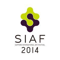 札幌国際芸術祭 2014