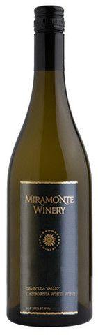 2013 Roussanne – Miramonte Winery