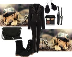 """""""Untitled #928"""" by dkelley202 on Polyvore"""