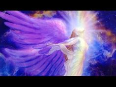 What Is Ascension Center Education? By Theresa J Thurmond Morris aka TJ Morris ET Symptoms of the Ascension Process of Change in us all as Body Mind Spirits sharing the Birth Life D… Transmutation, Ascension Symptoms, Rainbow Light, Let Your Light Shine, Angels Among Us, Guardian Angels, Angel Art, Spirit Guides, Heaven On Earth