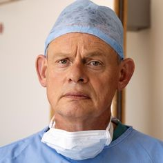 Doc Martin: Series 9 Set to Debut in the US, Canada & Mexico – The British TV Place Caroline Quentin, Dci Banks, Monarch Of The Glen, Danny Huston, Bbc Tv Shows, Martin Clunes, Dr Martins