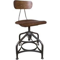 Industrial Furniture: Our Favorites By Category