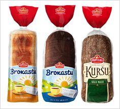Creative-Packaging-bread7