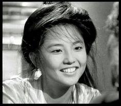 Tamlyn Tomita,  Karate Kid II