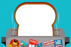 Voyager sans gluten | Trucs & conseils | La Presse