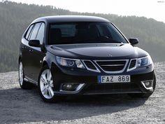 My next car; a Saab station wagon. Once you go Saab, you never go back! Saab 9 3 Vector, Saab 9 3 Aero, Saab Automobile, Saab Turbo, Citroen Traction, Mercedes Benz Gl, Car Photos, Volvo, Peugeot