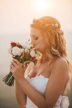 Φωτογράφιση Γάμου Dimitris Alexoudis