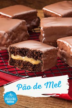 Sweet Recipes, Cake Recipes, Dessert Recipes, Churros, Confort Food, Good Food, Yummy Food, Pan Dulce, Cupcakes