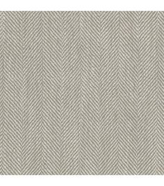 Upholstery Fabric- Richloom Studio Olan Pewter - possible couch fabric for office