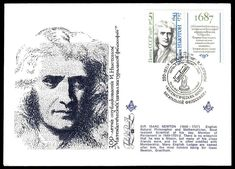 Here are some events that happened on July It could be an event or a person that died or was born on that day 1687 – Isaac Newton p. Isaac Newton, French Inventors, Natural Philosophy, July 5th, Famous Books, Scientific American, Stamp Collecting, Paper Cutting, Art