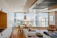Galeria de Apartamento LN / Estúdio Gibraltar - 15