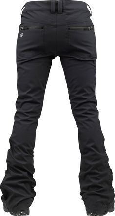 Burton TWC Sugartown Snowboard Pants True Black - Women's...need these