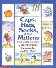 Books for WHEN questions | Ms. Petersen, Speech/Language teacher