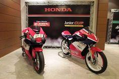 A realização do campeonato Superbike Minas, estréia da categoria Yamaha R3 Cup em Maio, Campeonato multimarcas da categoria 300cc, realização de quatro dias de track days Ducati Panigale 1199, em a…