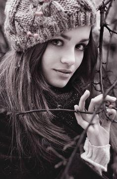Wro_winter_no.1 by Venomer.deviantart.com on @deviantART http://venomer.deviantart.com/art/Wro-winter-no-1-148685648?genevievejallorinasolis