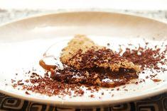 tapioca de café com doce de leite e chocolate receita Rodrigo Oliveira http://digamaria.com/2013/07/tapioca-de-cafe-com-doce-de-leite-e-chocolate/