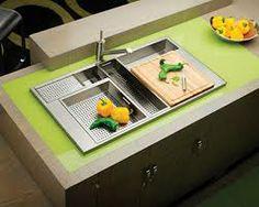 lavandino cucina - Google-søk
