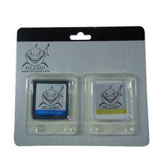 MT Card für 3DS Roms (unterstützt MultiRom) - Prima-Module.Com