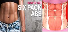 8 minute ab video