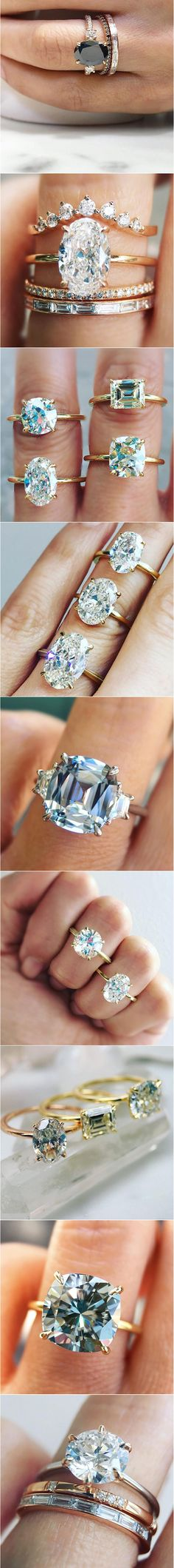 Jeweler Spotlight Check out these gorgeous (10) over @trabertgoldsmiths ✨ #luxury #privatejeweler #cushion #gia #cushioncut #nyc #cushions #theknot #engaged #ido #diamondband #happiness #diamondring #proposal #isaidyes #diamonds #bigdiamonds #platinum #thatsdarling #loverly #bullets #bling #newyork #abouttosayyes #apbling #thediamondsgirl #jewelryjournal #champagnegem #wifeyofficial
